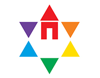 House of Tolerance Identity