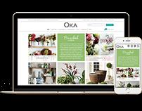 OKA | Bunched by OKA