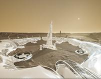 VR_Mars