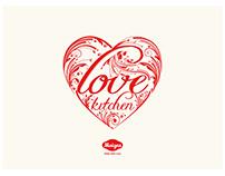 Maiyas Love