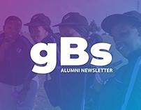 loveLife groundBREAKERs Alumni Newsletter 2013