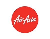 Print campaign | AirAsia