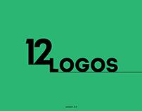 LogoFolio (2)
