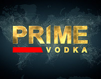 Prime Vodka Commercial TVC