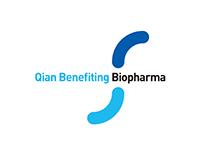 Qian Benefiting Biopharma