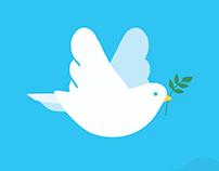 Peace Forum - United Nations Development Programme
