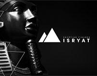 misryat