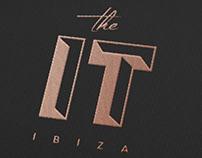IT Ibiza, Milán, Londres
