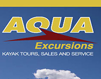 Aqua Excursions Kaya Brocure