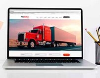 Tiresystem - Website - Product Catalog