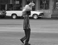 Travel: Bulawayo, Tanzania