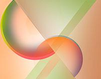 Diseño Gráfico / Graphic design