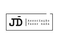JD Association