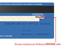 Buy CVV Dumps Online Verified Seller