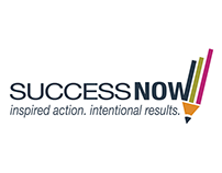 Success Now - Logo Design