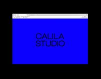 Calila Studio