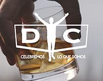 Celebremos lo que somos. DYC