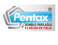 REVISTA CONSTRUART PERÚ / CHILE - PENTAX