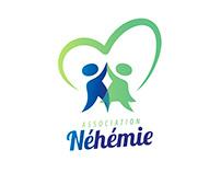 Association Néhémie