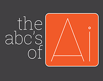 The ABC's of Illustrator: free download