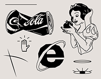 Logos & Marks & Fun