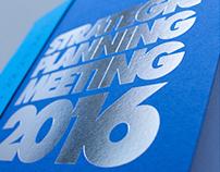 Argo Group - Strategic Planning Event