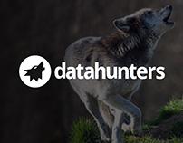 Datahunters