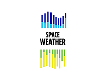 Space Weather | A Info Booklet