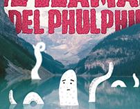 El Llamado del Phulphu