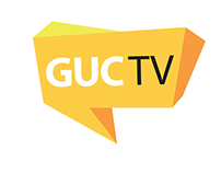 GUC TV