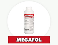 Valagro Megafol - Explainer Video