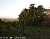 Weinvisionen