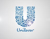 Unilever PH training video animation