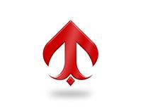 PAKAW Merch Logo Project