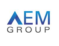 AEM Group Identity