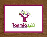 Tanmia Center