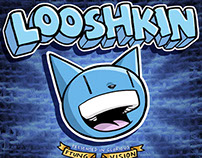 Looshkin - Friendship