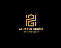 Alhazmi logo