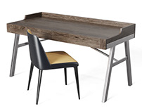 Raventown_Home_Office_Desk_and_Chair_Laja_880