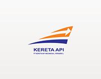 Rebranding KAI Access App