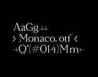 NON Monaco