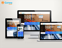 Curexa Health