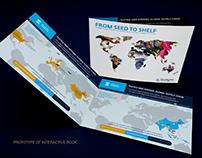 IFC Printbook & online interactive book