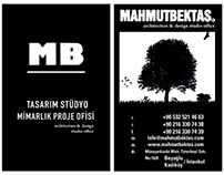 MB Design Office
