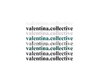 DRAFT - valentina.collective