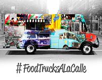 Idea & Arte / Food Tracker