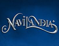 Navilandia (2012)