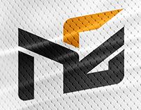NICE GAMING rebranding