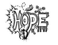 """""""Hope Flutter By"""""""