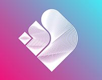 Dj SoundPro